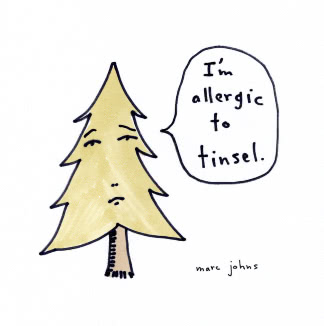 marc johns, for moo